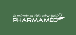 Pharmamed Travnik